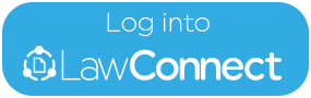 Log into LawConnect