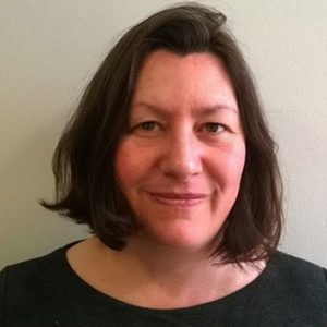 Katherine Smith - Law Society Accredited adviser
